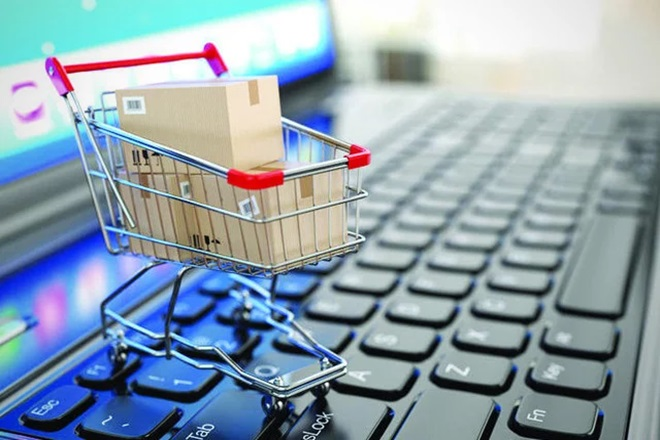 Best Tips and Avantages of Online Shopping.