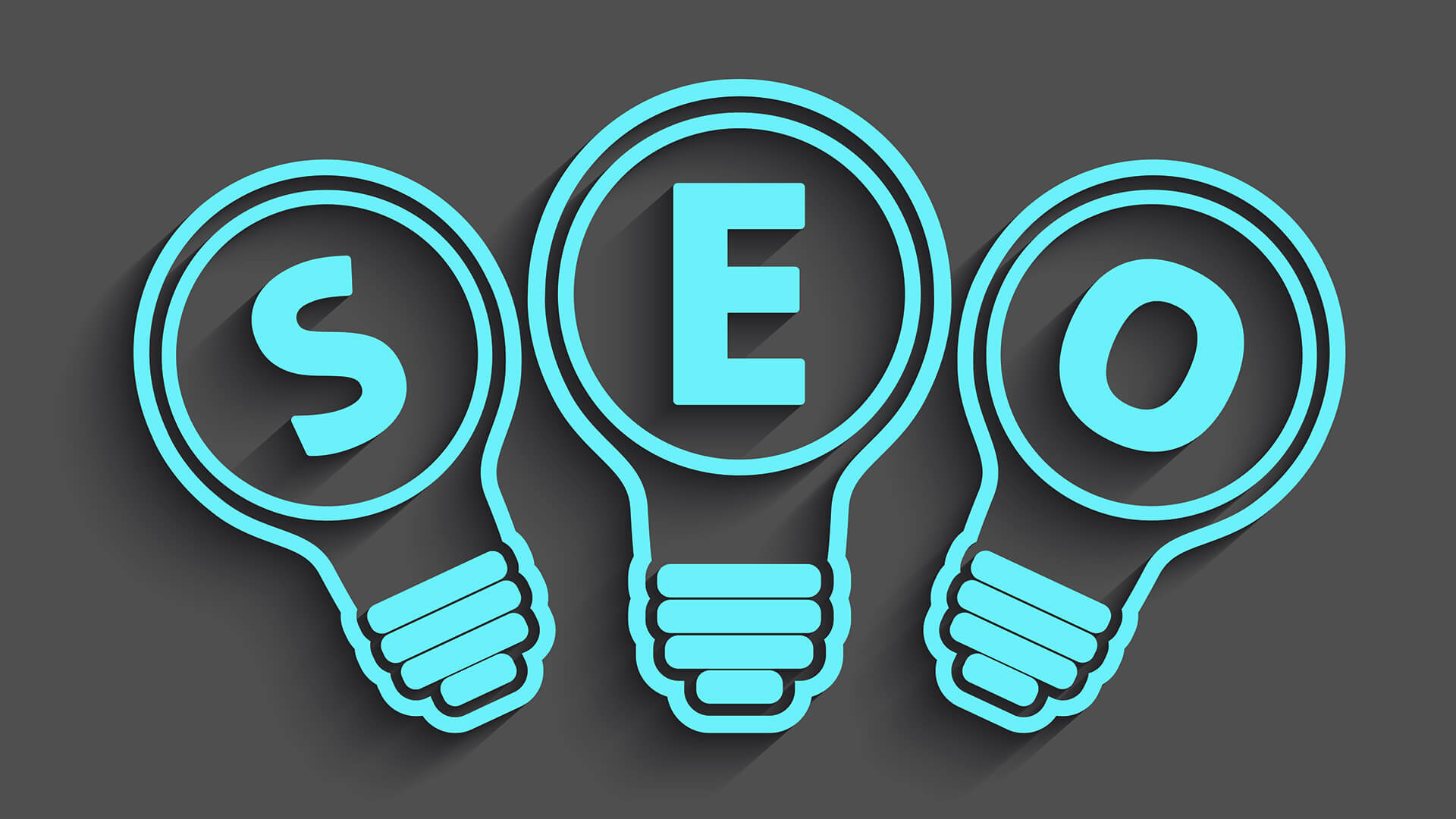2 Tips For Small Business SEO